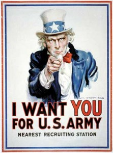 army-recruiting-uncle-sam-poster