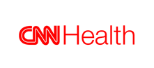 CNN Health - Autism Is Growing Up