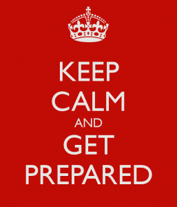 keep-calm-and-get-prepared-22