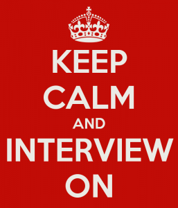 keep-calm-and-interview-on-2