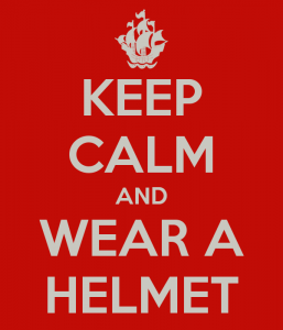 keep-calm-and-wear-a-helmet-3