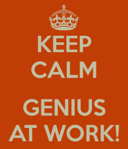 keep-calm-genius-at-work-9 (1)