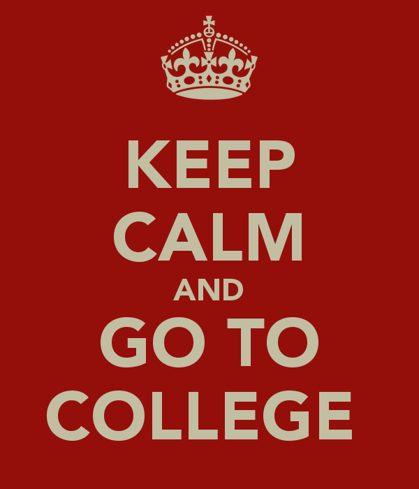 keep-calm-and-go-to-college-19